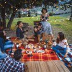 accessoires pic nique picnic parfait