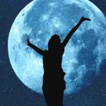 calendrier nouvelle lune 2021 2022