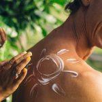 comment-bien-choisir-sa-creme-solaire-indice-protecion