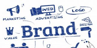 comment-creer-strategie-marque-entreprise