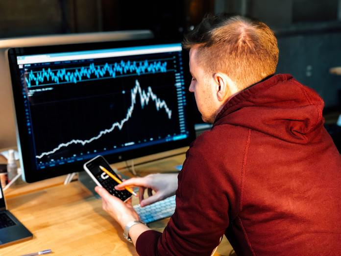 crypto-monnaie-a-quoi-sert-elle-pourquoi-investir-où-la-trouver