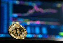 crypto-monnaie-presentation-pourquoi-investir