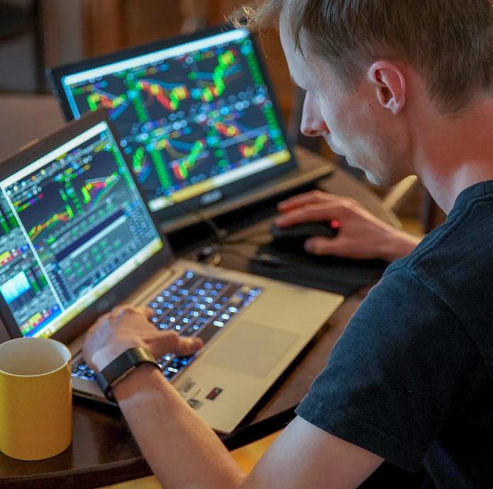 crypto_monnaie_a_quoi_sert_elle_et_pourquoi_investir