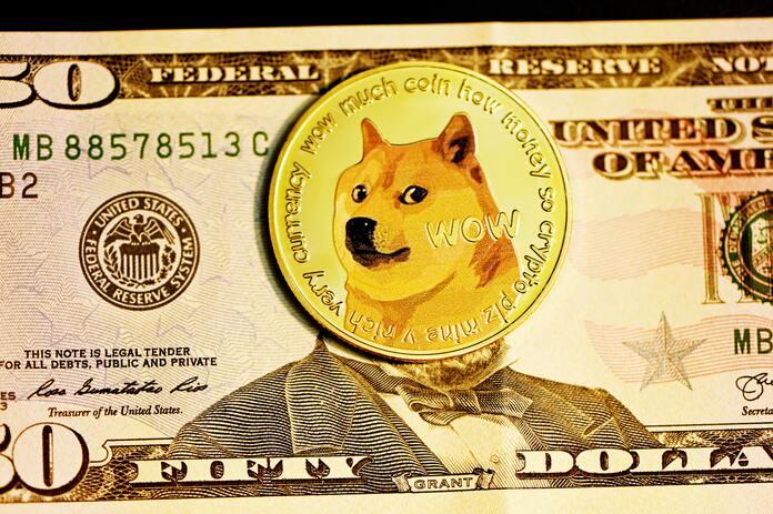 dans-quelles-crypto-monnaies-investir-en-2021-dogecoin
