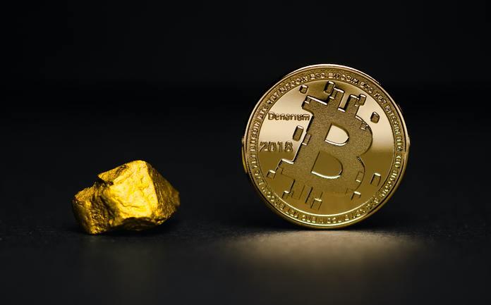 dans-quelles-crypto-monnaies-investir-en-2021-bitcoin