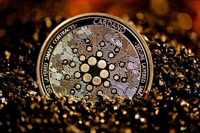 dans-quelles-crypto-monnaies-investir-en-2021-cardano