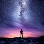 evenement astro astrologique 2021