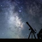 evenement astronomique astrologique 2021