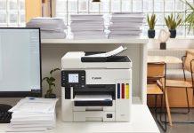 imprimantes-wifi