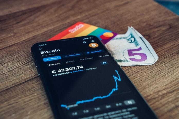 dans-quelles-crypto-monnaies-investir-en-2021
