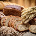 recette pain maison faire du bon pain
