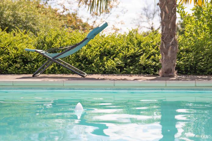 test avis flipr start max piscine appareil