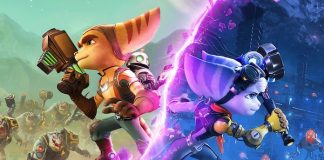 test ratchet-and-clank-ps5 rift-apart