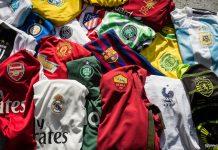 15-plus-beaux-maillot-foot-saison-2021-2022