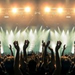 Idée date concert spectacle premiere fois original