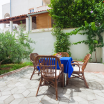 idee amenagement exterieur mobilier jardin