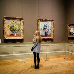 idee premiere rencontre originale musee exposition vernissage