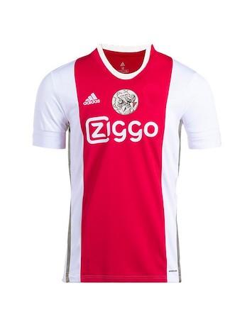 maillot-ajax-domicile-2021-2022