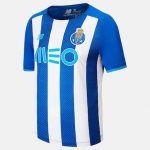 maillot-fc-porto-2021-2022-domicile