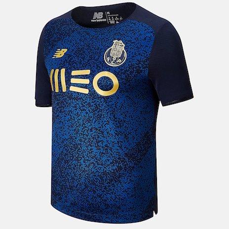 maillot-fc-porto-2021-2022-exterieur
