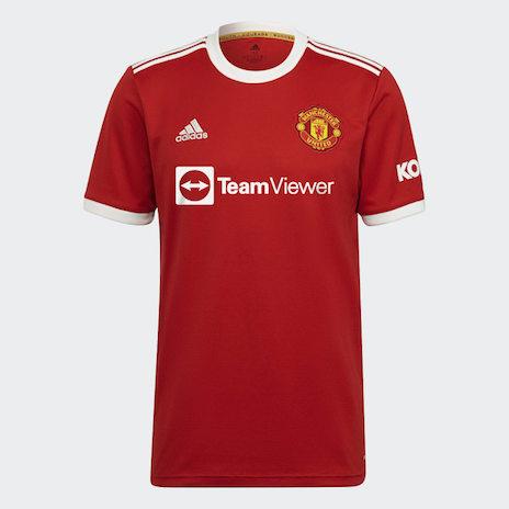 maillot-domicile-psg-2022