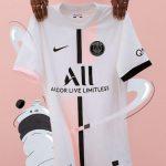 maillot-psg-exterieur-2022