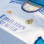 maillot-real-madrid-2021-2022-domicile