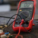 multimetre-pourquoi-utiliser-et-lequel-choisir-appareil-mesure-électrique