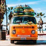 partir-en-vacances-en-van-accessoires-indispensables