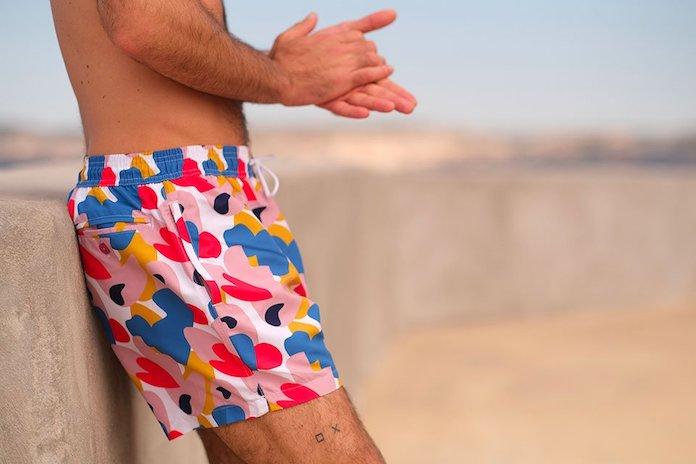 quels-shorts-de-bain-de-luxe-porter-cet-ete