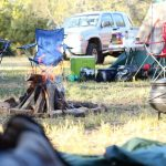 vacances-en-camping-accessoires-indispensables-table-chaises-camping