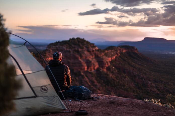 vacances-en-camping-accessoires-indispensables