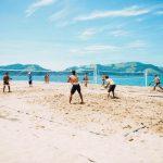 soccuper-sur-la-plage-beach-volley