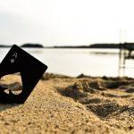 soccuper-sur-la-plage-jeux-cartes