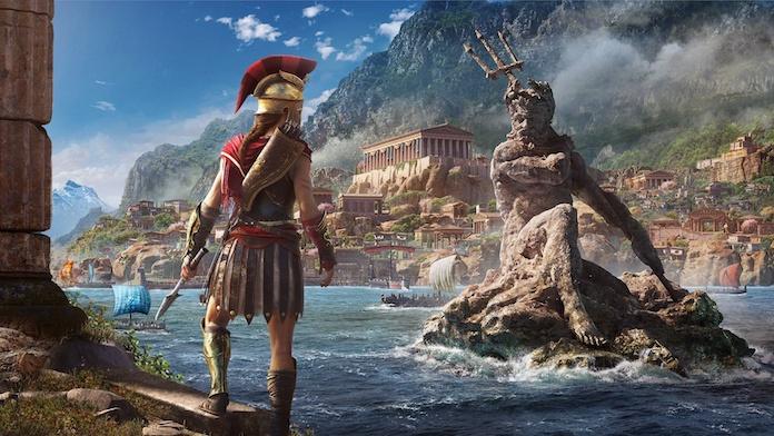 18-meilleurs-jeux-open-world-assassins-creed-odyssey