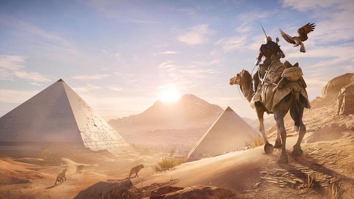 18-meilleurs-jeux-open-world-assassins-creed-origins