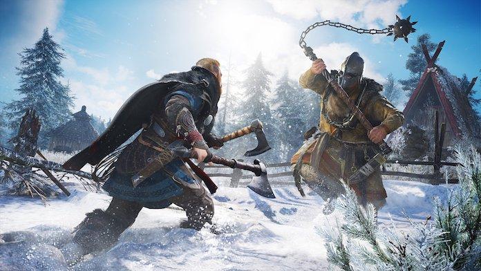 18-meilleurs-jeux-open-world-assassins-creed-valhalla
