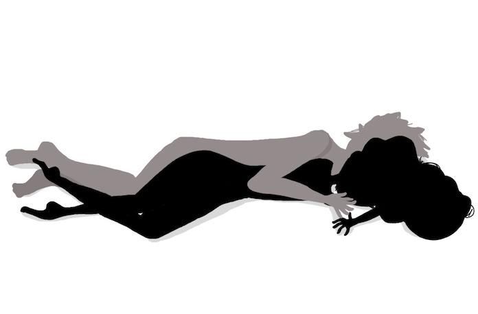La-posture-des-cuilleres-sexe-regle