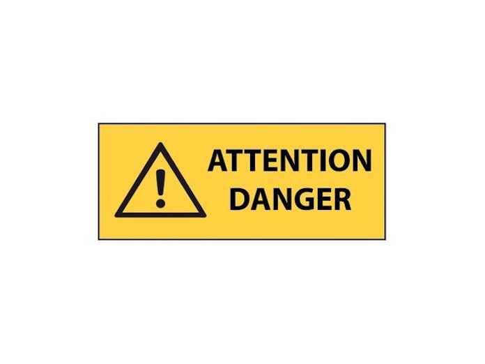 attention-danger-mst-sexe-pendant-regles