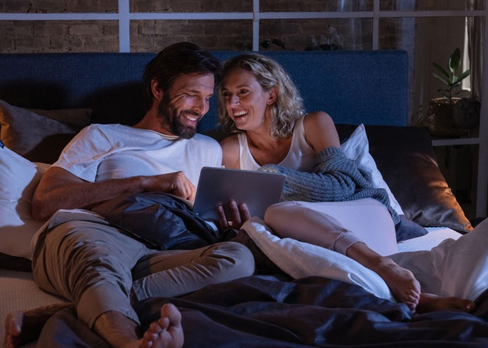 choisir_matelas_couple-1