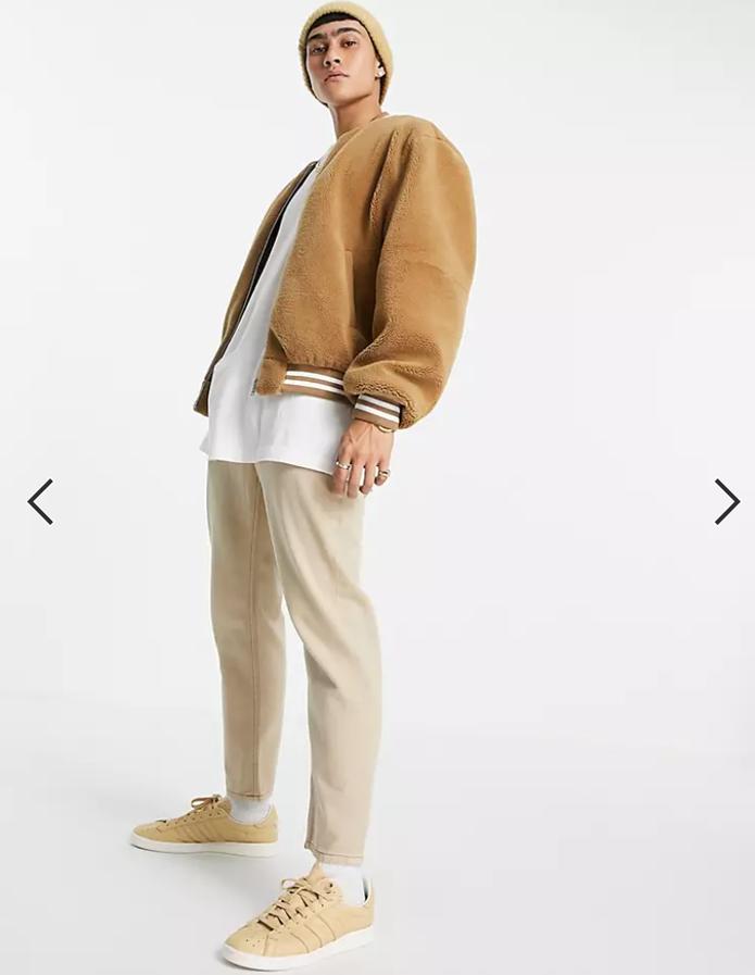 mode homme les looks tendance rentrée 2021