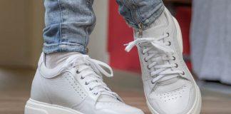 test mario bertulli avis chaussures rehaussantes