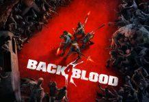 Test-Back-4-Blood ps5