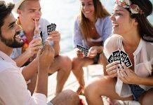 meilleurs-jeux-de-societe-pour-adolescents-ado